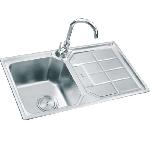Chậu rửa Gorlde GD-945