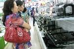 Của hàng bán bếp điện từ tại Hà Nội - Bếp Vũ Sơn