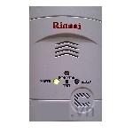Máy cảnh báo rò rỉ gas Rinnai