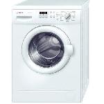 Máy giặt BOSCH WAA28222
