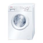 Máy giặt Bosch WAB20063PL