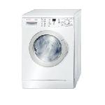 Máy giặt BOSCH WAE24360