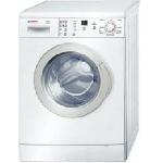 Máy giặt BOSCH WAE283Z0