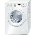 Máy giặt BOSCH WAQ 28340