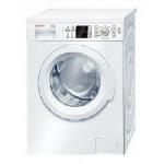 Máy giặt BOSCH WAQ 28440