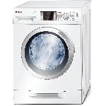 Máy giặt Bosch WAS24060