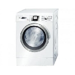 Máy giặt BOSCH WAS32890EU