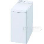 Máy giặt BOSCH WOT 20352