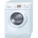 Máy giặt BOSCH WVD 24520