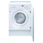 Máy giặt BOSCH WVTI 2842