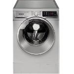 Máy giặt Brandt BWF184TX