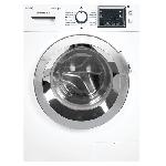 Máy giặt Brandt BWF594DWA