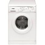 Máy giặt Brandt WFA1076A