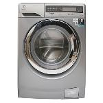 Máy Giặt Electrolux EWF14113S