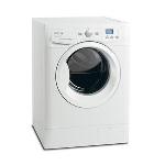 Máy giặt FAGOR F-2810