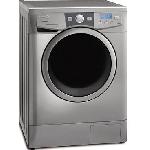 Máy giặt FAGOR F-4812X