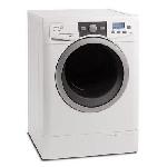 Máy giặt FAGOR F-4814