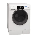 Máy giặt FAGOR F-4914