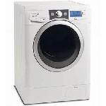 Máy giặt FAGOR F-5814