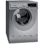 Máy giặt Fagor F-8210X