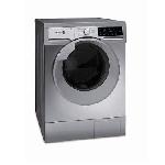 Máy giặt FAGOR F-9312 X