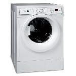Máy giặt Fagor FE-8012