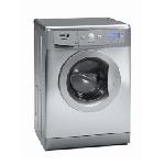 Máy giặt FAGOR FS-3612X