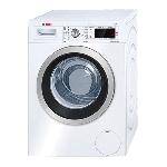 Máy giặt Hafele 539.96.130