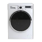 Máy giặt Hafele HW-F60A