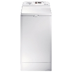 Máy giặt kết hợp sấy Brandt WTD9811