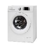 Máy giặt Malloca MWM-C1903E