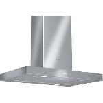 Máy hút mùi Bosch DIB096850