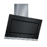 Máy hút mùi Bosch DWK098G60