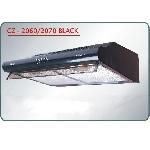Máy hút mùi Canzy CZ-2070 BLACK