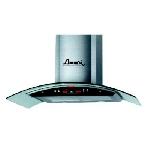 Máy hút mùi ống khói Apex APB6601-90C