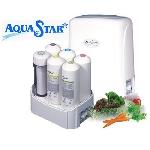 Máy lọc nước Aqua Star AS 8000
