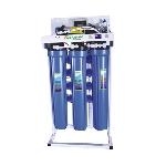 Máy lọc nước công suất lớn Kangaroo KG 400