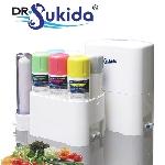 Máy lọc nước Dr Sukida 50-229