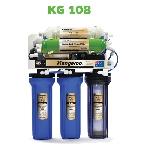 Máy lọc nước Kangaroo 8 lõi KG108