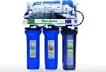 Máy lọc nước Kangaroo KG103 - Không vỏ tủ