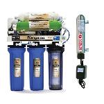 Máy lọc nước Kangaroo KG108 Không tủ có đèn UV