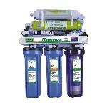 Máy lọc nước Kangaroo RO KG104 - 7 lõi không vỏ tủ