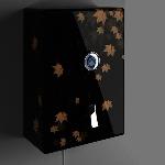 Máy lọc nước NanoSky Deco (Màu đen)
