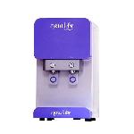 Máy lọc nước New Life P3001-V