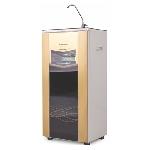 Máy lọc nước ngăn ngừa mỡ máu Omega vỏ tủ VTU KG110