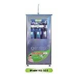 Máy lọc nước RO Kangaroo KG102