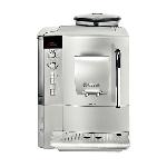 Máy pha cafe Bosch TES50221GB