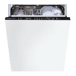 Máy rửa bát Kuppersbusch IGVS 6506.2