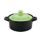 Nồi sứ Royalcooks MOLISE RC-MO2109