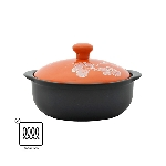 Nồi sứ Royalcooks Ori ihRC-OR2509-O